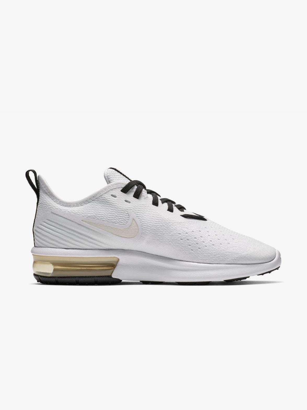 Кроссовки Nike 0886549590 Белый Free Style